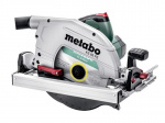 Пила циркулярная Metabo KS 85 FS (картон)